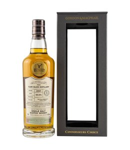 Glen Elgin Connoisseurs Choice Cask Strength 12 Jahre 2007/2020