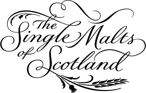 """Neue Tropfen für Liebhaber der """"The Single Malts of Scotland"""" Whiskys"""