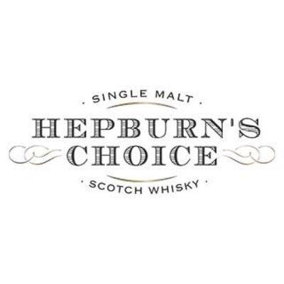 Hepburn's Choice