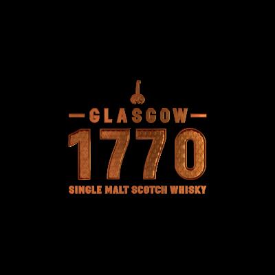 1770 Glasgow