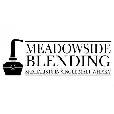 Meadowside Blending