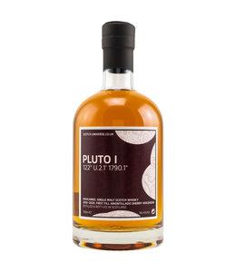 Pluto I