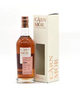 Glenlossie Càrn Mòr Strictly Limited 12 Jahre-2009/2021