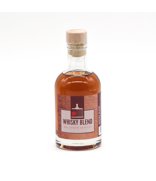Dolleruper Blended Whisky