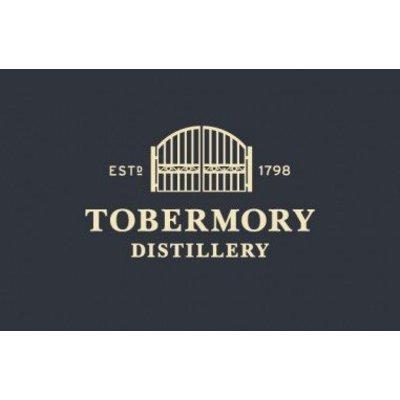 Tobermory (Ledaig)