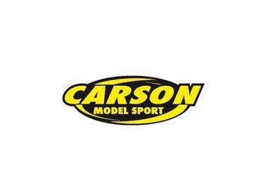 Carson
