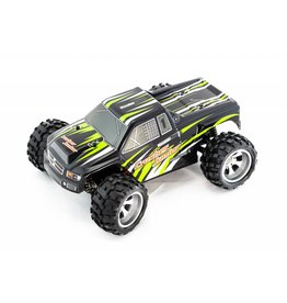Monstertronic MONSTERTRONIC MT-RACER