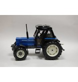 ROS ROS NEW HOLLAND 110-90 1/32