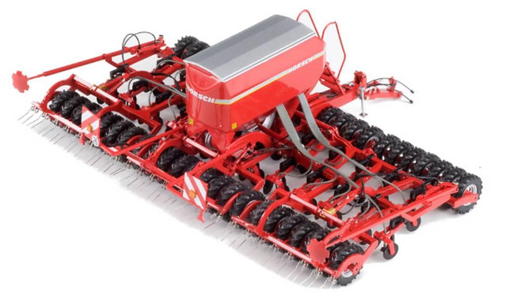 Horsch Sprinter 8 ST modèle de semoir de ROS 1:32