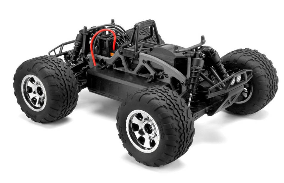 hpi-racing HPI RACING SAVAGE XS FLUX