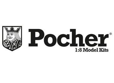 POCHER