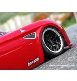 hpi-racing Carroserie HPI RACING 1/10