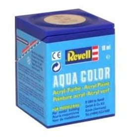 Revell Revell Aqua Color