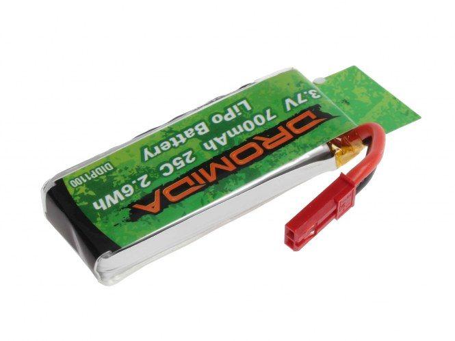 Revell LiPo 1S 3,7V 700 mAh