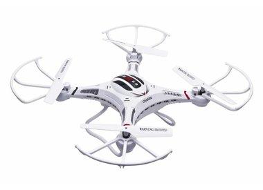 RC Dronen