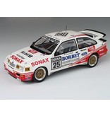 MiniChamps Ford Sierra RS 500 1/43