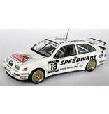 MiniChamps Ford Sierra RS 500 DTM 1/43