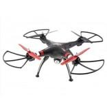 Monstertronic Drohn SKY FORCE mit Kammera