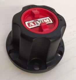 AVM Nissan Patrol Y60/Y61/GU4 AVM 745 Xtreme Performance