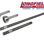 Longfield™ Nissan Patrol Y60 Birfield/Axle Kit