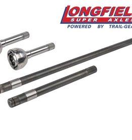 Longfield Longfield complete set Nissan Patrol Y60