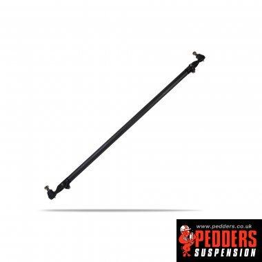 Pedders Suspension Competitie HD Spoorstang Y60/Y61