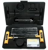 T-Max Tubeless Kit banden reparatie-kit