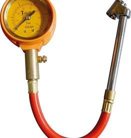 T-Max Manometer