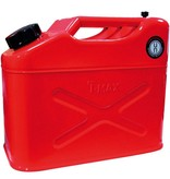 T-Max Jerry Can 10L