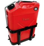 Jerry Can Houder (10L/20L)