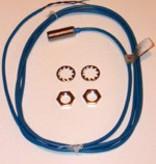 Terratrip Probe-Standard 1.5mm gap