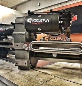 Gigglepin GP100