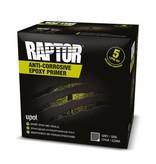 Raptor Liner 5L Anti-roest epoxy primer