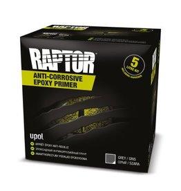 Raptor Liner 5L Expoxy Kit