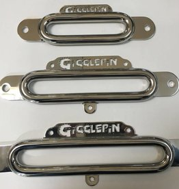 Gigglepin GP Short Fairlead
