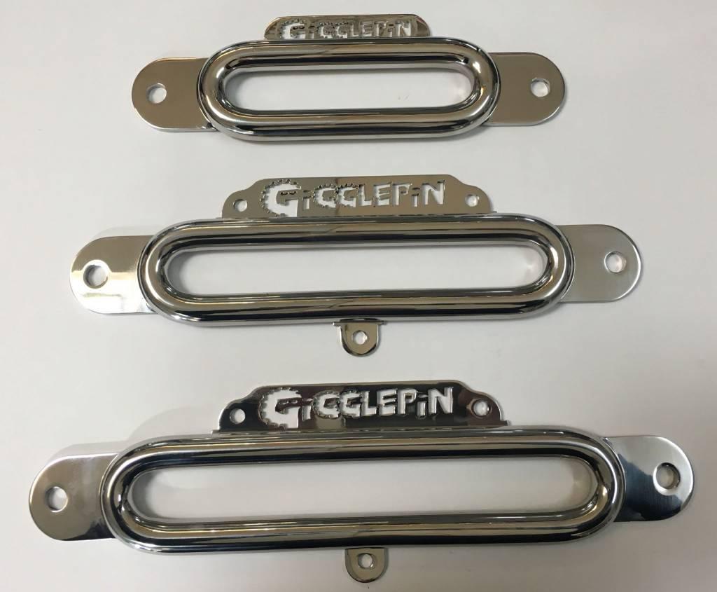 Gigglepin GP Std Fairlead (+76mm)