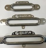 Gigglepin GP Long Fairlead (+114mm)