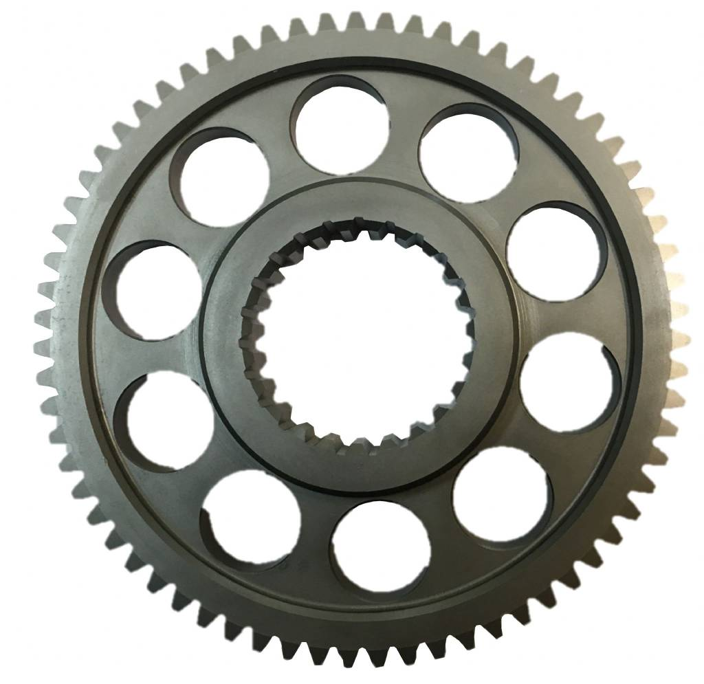 Gigglepin GP Intermediate Gear