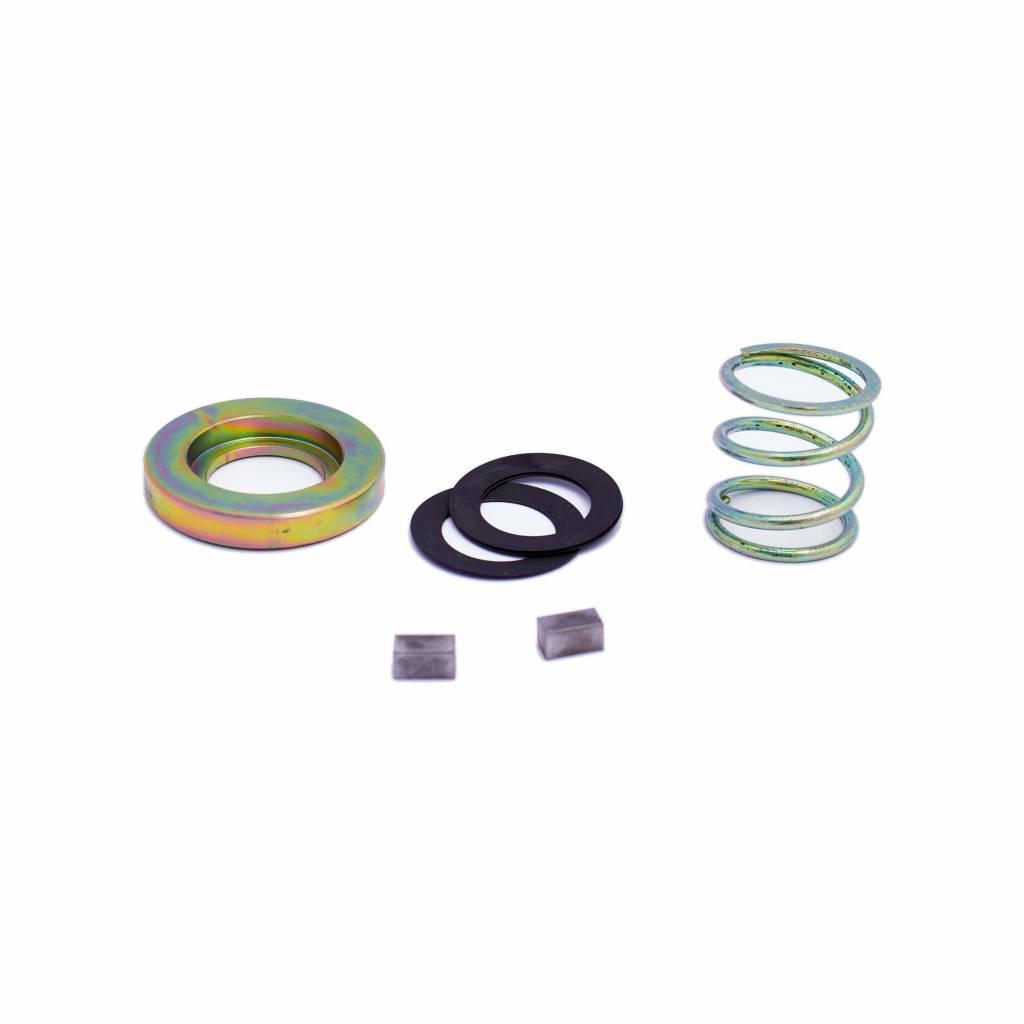 Gigglepin Brake Hardware Kit