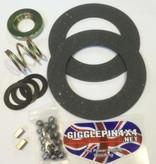 Gigglepin Brake Rebuild Kit