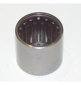 Gigglepin Needle Roller Bearing