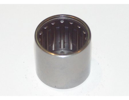 Gigglepin Needle Roller Bearing