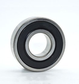 Gigglepin GP Drum End Bearing - GP100 / Freespool Drum
