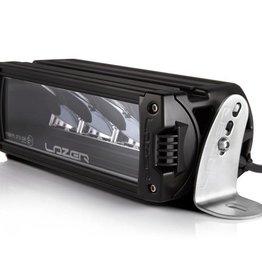 Lazer Triple-R 750 Standard