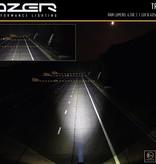 Lazer Triple-R 750 Standard ROAD
