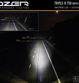 Lazer Triple-R 750 Standard with Position Light ROAD