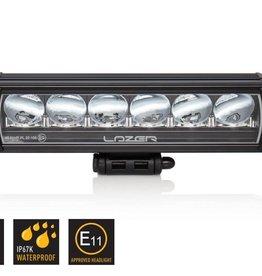 Lazer Triple-R 850 Standard