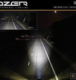 Lazer Triple-R 850 Standard ROAD