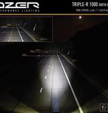 Lazer Triple-R 1000 Standard with Position Light ROAD