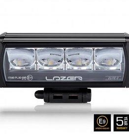Lazer Triple-R 750 Elite-3